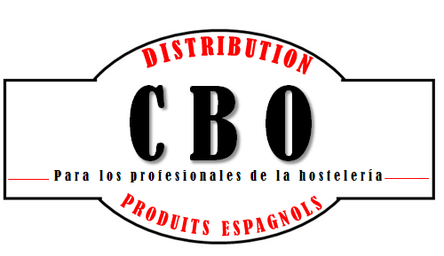 CBO-distribution